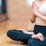 Tips for Quiting Smoke Meditation Instead of Cigarette