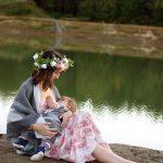 Breastfeeding Essentials for Every New Mom (1)