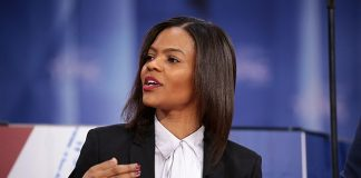 Candace Owens Net Worth And A Glance At Her Career