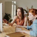 Few Parenting Tips Must Read Article For Parents (3)