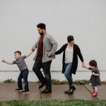 Few Parenting Tips Must Read Article For Parents (6)