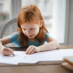 Few Parenting Tips Must Read Article For Parents Home School