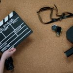 The Difference Between A Producer And A Director (1)