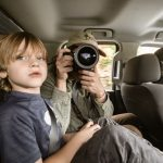 Tips For Family Trips With Children (1)