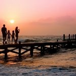 Tips For Family Trips With Children (2)