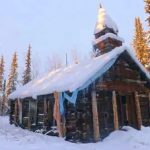 Top 10 Coldest Places In The World Snag Canada