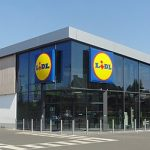 Top 10 Of The Largest Employers In The World, Black Group Lidl