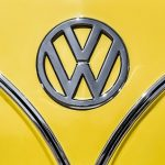 Top 10 Of The Largest Employers In The World VolksWagen