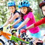 When's the Best Time to Start Learning How to Ride a Bike (1)