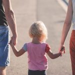 10 Things to Know When Raising an Only Child (1)