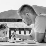 Importance of Father's Love (2)