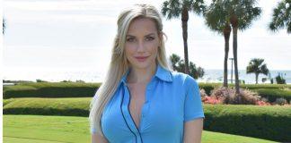 Paige Spiranac Net Worth A Glance At Her Career IMDB