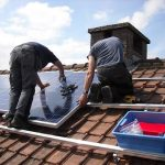 Solar Thermal Function, Costs, Advantages (1)