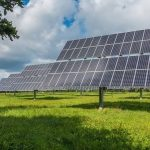 Solar Thermal Function, Costs, Advantages (2)