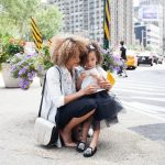 5 Tips For Single Parents (1)