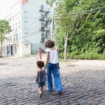 5 Tips For Single Parents (2)