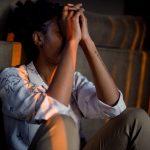 8 Bad Habits Affecting Hair Health (2)