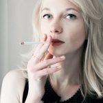 8 Bad Habits Affecting Hair Health (5)