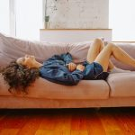 Causes, Types, and Symptoms of Menstrual Pain (1)