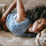 Causes, Types, and Symptoms of Menstrual Pain (2)