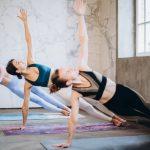 Effective exercises, Do Sit Ups Burn Belly Fat (2)