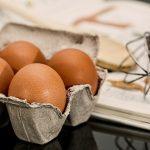 How Long do Fresh Eggs Last (2)