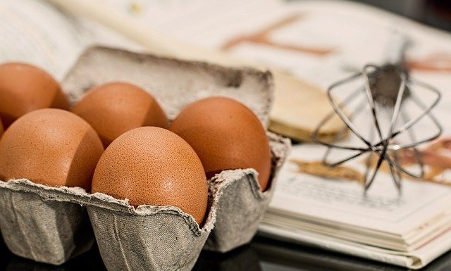 How Long do Fresh Eggs Last