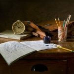 How to Combine Work and Study Practical Advice (1)