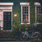 How to Make a House Feel like a Home