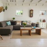 How to Make a House Feel like a Home (2)