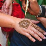 What is Henna and Why is it Used