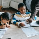 How to Motivate Your Child to Learn (2)