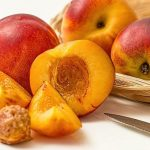 Peach During Pregnancy Benefits and Side Effects (2)