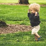 5 Common Orthopedic Problems in Infants and Toddlers (1)
