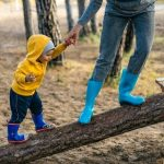 5 Common Orthopedic Problems in Infants and Toddlers (3)