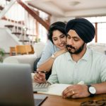 How to Motivate Your Spouse Who Doesn't Want to Work (1)