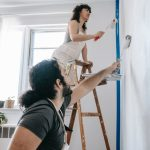 How to Motivate Your Spouse Who Doesn't Want to Work (2)