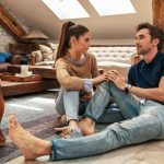 Tips For Talking About the Future with Your Partner (2)